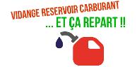 vidange-reservoir-carburant.fr